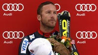 Bode Miller picture G688806