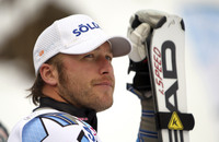 Bode Miller picture G688807