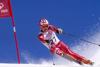 Bode Miller picture G688808