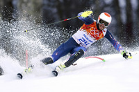 Bode Miller picture G688809