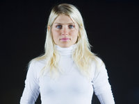 Therese Johaug picture G688930
