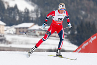 Therese Johaug picture G688936