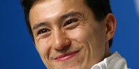 Patrick Chan picture G688975