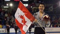 Patrick Chan picture G688977