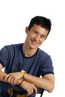 Patrick Chan picture G688981