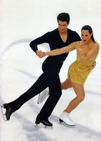 Virtue Moir picture G689069