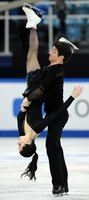 Virtue Moir picture G689070