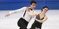 Virtue Moir picture G689071