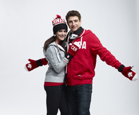 Virtue Moir picture G689072