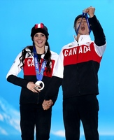Virtue Moir picture G689073