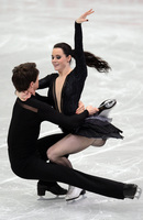 Virtue Moir picture G689074