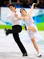 Virtue Moir picture G689076