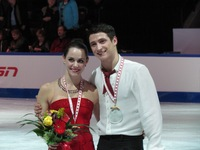 Virtue Moir picture G689077
