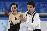 Virtue Moir picture G689079