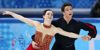 Virtue Moir picture G689081