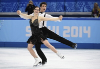 Virtue Moir picture G689083