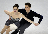 Virtue Moir picture G689084