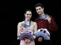 Virtue Moir picture G689085