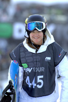 Kelly Clark picture G689145