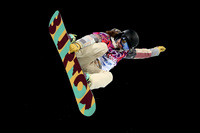 Kelly Clark picture G689147