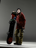 Kelly Clark picture G689148