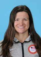 Kelly Clark picture G689149
