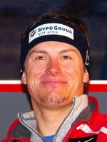 Ivica Kostelic picture G689219
