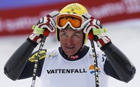 Ivica Kostelic picture G689227