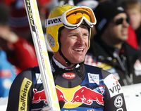 Ivica Kostelic picture G689228