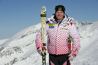 Ivica Kostelic picture G689231