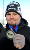 Steven Holcomb picture G689273