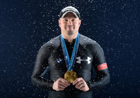 Steven Holcomb picture G689274