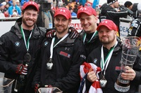Steven Holcomb picture G689278
