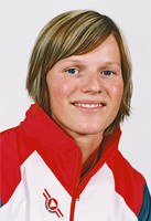 Marlies Schild picture G689560