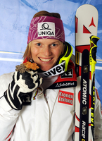 Marlies Schild picture G689561
