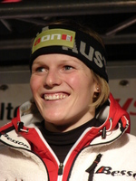Marlies Schild picture G689565