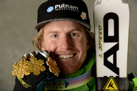 Ted Ligety picture G689597
