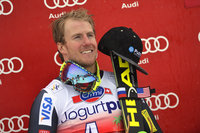 Ted Ligety picture G689598