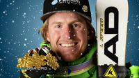 Ted Ligety picture G689600