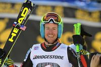 Ted Ligety picture G689601
