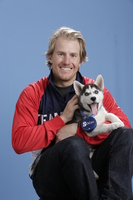 Ted Ligety picture G689602