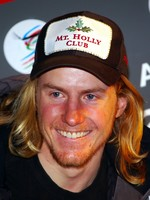 Ted Ligety picture G689603