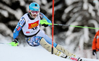 Ted Ligety picture G689604