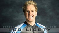 Ted Ligety picture G689605