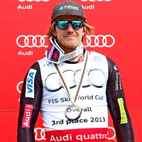 Ted Ligety picture G689606
