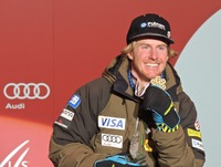 Ted Ligety picture G689607