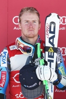 Ted Ligety picture G689608