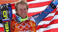 Ted Ligety picture G689609