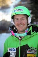 Ted Ligety picture G689610