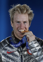 Ted Ligety picture G689614